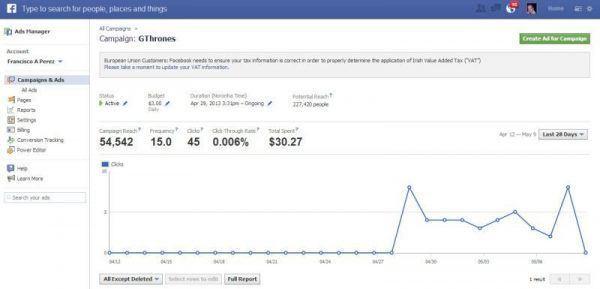 Nem fogsz függni a fizetett Facebook és Google Ads hirdetésektől
