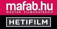 MAFAB - Filmes weboldal